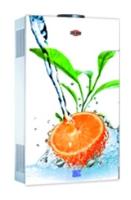 Power 1-10LT Aqua Orange