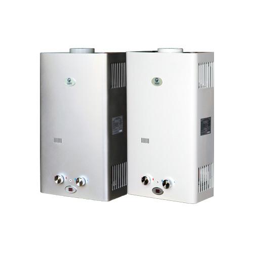 Теплообменник в газовой колонке таганрог Пластинчатый теплообменник Alfa Laval T20-MFM Кемерово