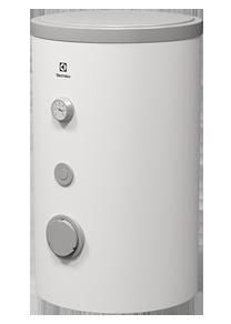 Electrolux CWH 200.1 Elitec