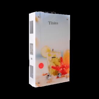 Tisira TS0120E