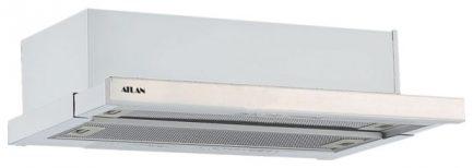 ATLAN SYP-3002 50 WH glass