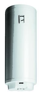 Gorenje TGR 65 SNGB6