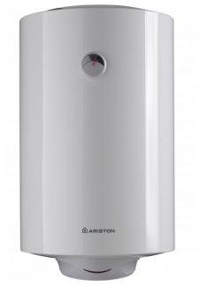 Ariston SB R 80 V