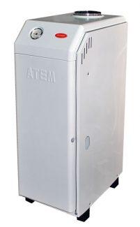 Atem Житомир-3 КС-ГВ-025 CH