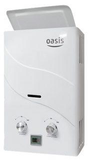 Oasis B-12W