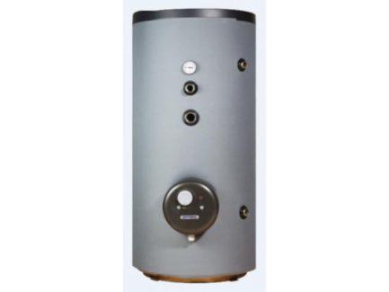 Metalac Combi Pro 300 Inox