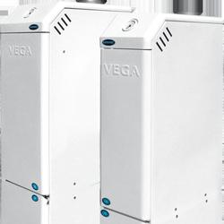 Мимакс Vega КСГ-10 задний дымоход