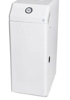 Мимакс Vega