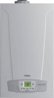 Baxi Duo-tec Compact 24