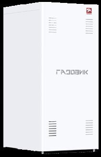 Лемакс Газовик АОГВ-23,2