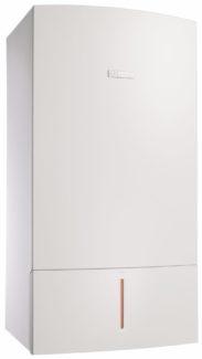 Bosch Gaz 7000 W ZWC 24-3 MFA