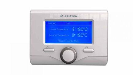 Ariston Пульт управления Sensys