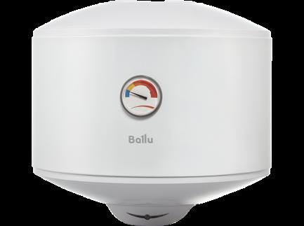 Ballu BWH-S 30 Proof